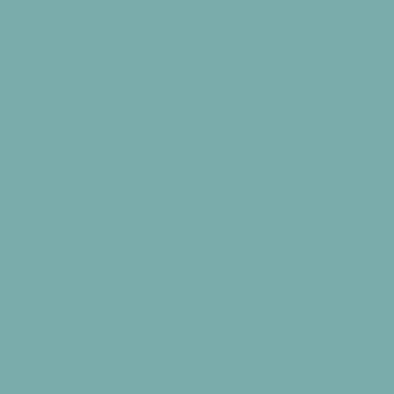 Boca Logo_ral 3064_3